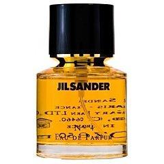 Jil Sander No. 4 tester 1/1