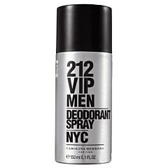 Carolina Herrera 212 VIP Men 1/1