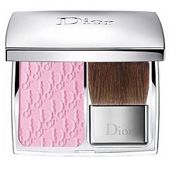 Christian Dior Rosy Glow The Rosy Glow Blush G 1/1