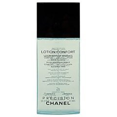 CHANEL Lotion Confort Silky Soothing Toner Comfort tester 1/1