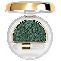 Collistar Silk Effect Eyeshadow 1/1