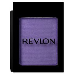 Revlon ColorStay ShadowLinks Satin 1/1
