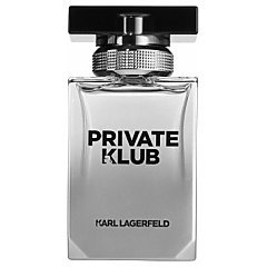 Karl Lagerfeld Private Klub for Men 1/1