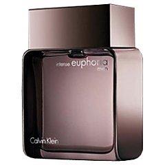 Calvin Klein Euphoria Men Intense tester 1/1