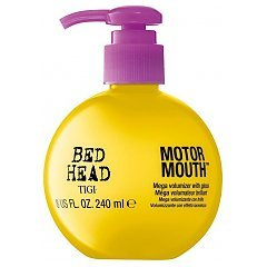 Tigi Bed Head Motor Mouth Volumizer with Gloss 1/1