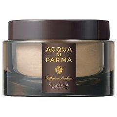 Acqua di Parma Collezione Barbiere Shaving Cream tester 1/1