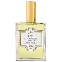 Annick Goutal Eau D'Hadrien for Men tester 1/1