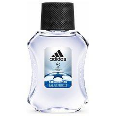 Adidas UEFA Champions League Arena Edition tester 1/1