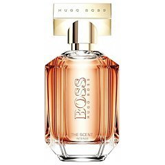 Hugo Boss BOSS The Scent for Her Intense tester 1/1