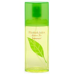 Elizabeth Arden Green Tea Summer tester 1/1