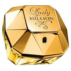 Paco Rabanne Lady Million tester 1/1