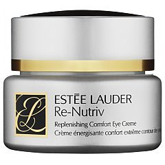 Estee Lauder Re-Nutriv Replenishing Comfort Eye Cream 1/1