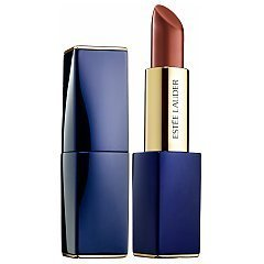 Estee Lauder Pure Color Envy Sculpting Lipstick 1/1