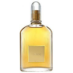 Tom Ford for Men tester 1/1