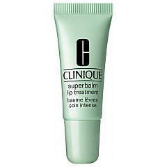 Clinique Superbalm Lip Treatment 1/1