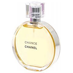 CHANEL Chance tester 1/1
