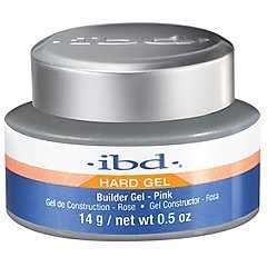 IBD Hard Builder Gel UV 1/1