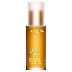 Clarins Bust Beauty Extra-Lift Gel 1/1