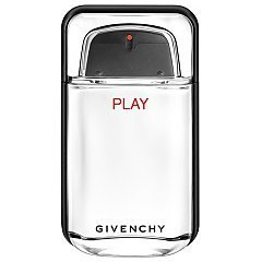Givenchy Play 1/1