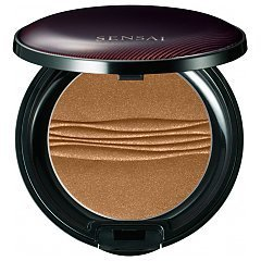 Sensai Bronzing Powder 1/1