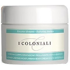 J&E Atkinsons I Coloniali Hydrating Journey 1/1
