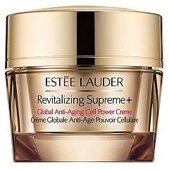 Estee Lauder Revitalizing Supreme Plus Global Anti-Aging Cell Power Creme tester 1/1