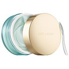Estee Lauder Clear Difference Purifying Exfoliating Mask tester 1/1