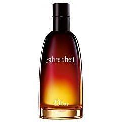 Christian Dior Fahrenheit tester 1/1