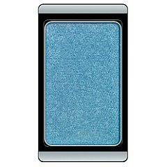 Artdeco Eyeshadow Duochrome Butterfly Dreams 1/1