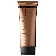 St. Tropez Gradual Tan Everyday Tined Body Lotion 1/1