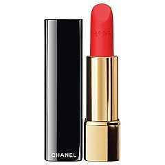 CHANEL Rouge Allure Velvet Luminous Matte Lip Colour 1/1