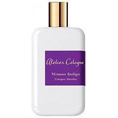 Atelier Cologne Mimosa Indigo tester 1/1