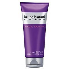 Bruno Banani Magic Woman 1/1