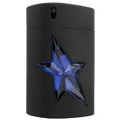 Thierry Mugler A*Men tester 1/1