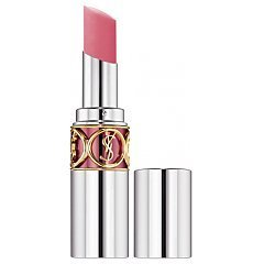 Yves Saint Laurent Rouge Volupte Sheer Candy 1/1