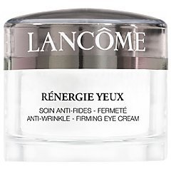 Lancome Rénergie Yeux Ani-Wrinkle - Firming Eye Cream 1/1