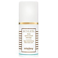 Sisley Sunleya Age Minimizing After Sun Care 1/1