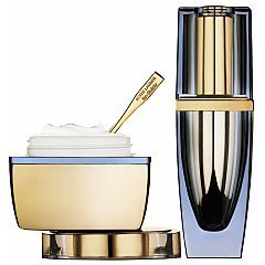 Estee Lauder Re-Nutriv Re-Creation 1/1