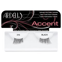 Ardell Accent 1/1