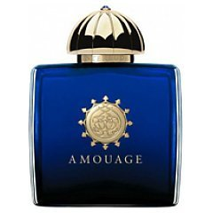 Amouage Interlude pour Female tester 1/1