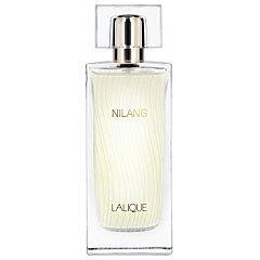 Lalique Nilang 2011 tester 1/1