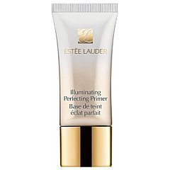 Estee Lauder Illuminating Perfecting Primer 1/1