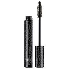 Artdeco Art Couture Lash Volumizer 1/1