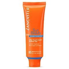 Lancaster Sun Beauty Silky Touch Cream Radiant Tan 1/1