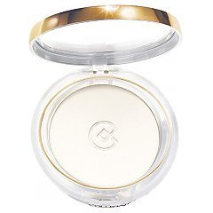 Collistar Silk Effect Compact Powder 1/1
