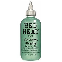 Tigi Bed Head Control Freak Serum Frizz Control & Straightener 1/1