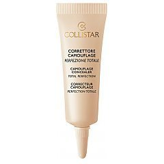 Collistar Camouflage Concealer Total Perfection 1/1