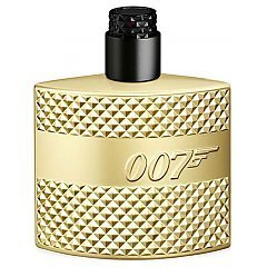 James Bond 007 Limited Edition 1/1
