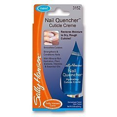 Sally Hansen Nail Quencher Hydrating Cuticle Creme 1/1