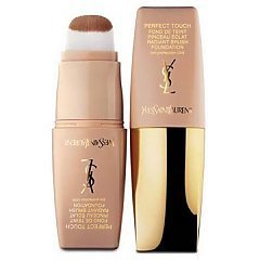 Yves Saint Laurent Perfect Touch Radiant Brush Foundation 1/1